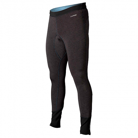 NRS Hydroskin Pants 1,5